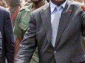 AFRIQUE Côte d'Ivoire légalisme gouvernance