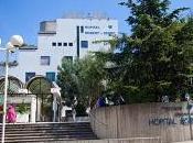L'hypnose contre douleur enfants l'hôpital Robert Debré