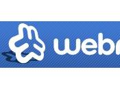 [TUTO] Sécuriser simplement Webmin