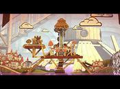 LittleBigPlanet premières minutes vidéo