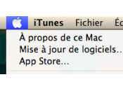 [Mac] L'App Store ouvert, Angry Birds promotion