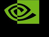 Lenovo pour jeux relief certifiés Vision