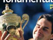 Federer 2010 Coutelot suisse