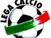 18ème journée Serie 2010-2011