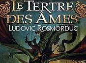 TERTRE AMES Ludovic Rosmorduc