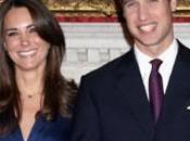 Paul McCartney pourrait chanter mariage Prince William