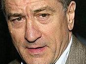 Robert Niro sera président jury Festival Cannes