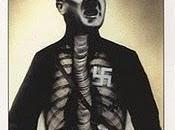 L'Avènement d'Hitler, Jacques Prévert