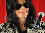 Michaël Jackson sent roussi pour Docteur Murray