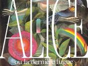 ALICE DERNIERE FUGUE (Claude Chabrol 1976)