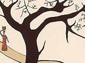 Paroles d'arbre