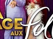 Cage folles direct
