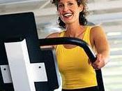Faire l'exercice quotidien, est-ce possible?