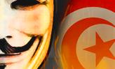 Tunisie vulgaire Obama