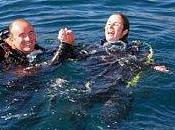 Formation plongée sous-marine salon