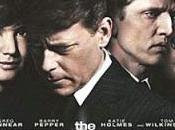 """Chaîne A&E renonce diffuser """"The Kennedy's"""" Pourquoi?"""