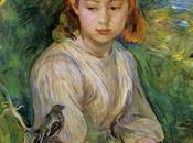 Lorsque j'étais oiseau (Katherine Mansfield)