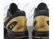 Nike Zoom Kobe Black History Month