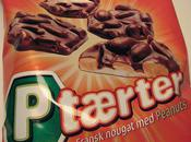 P-Tærter Carletti (DK)