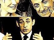 Antilles, candidat Sarkozy rentabilise enfin Carla.