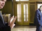 Christopher Nolan n'utilisera technologie d'Avatar pour Batman Dark Knight Rises