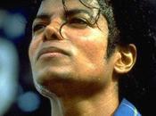 nouveau parfum signé Michael Jackson