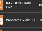 Tutoriel NAVIGON: Installer Panorama view gratuitement
