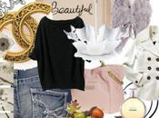 Outfitbuilders: approach fashion