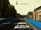 Jeux vidéo bilan 2010