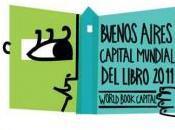 Buenos Aires, Cité Livre