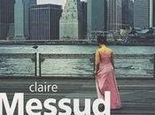enfants l'empereur Claire Messud Prix indiana