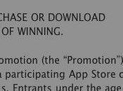 Countdown Billion Apps