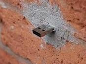 clés scellées dans York…