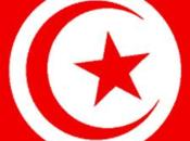 Carthage Tunis, liberté unité