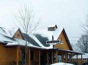 Arrêt station