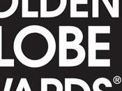 Suivez Golden Globe Awards direct