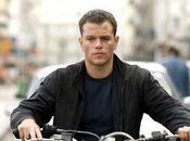 Matt Damon Affleck réunis cinéma 2011