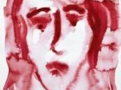 Louise Bourgeois, Eugénie Grandet moi... Maison Balzac