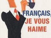 [Lecture] Français vous haime Stephen Clarke