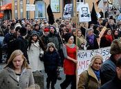 Révolution Islande simple réforme réelle révolution émergence?