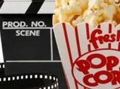 Sorties cinéma mercredi janvier