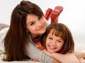 Ramona Beezus avec Selena Gomez Notre sortie ciné semaine