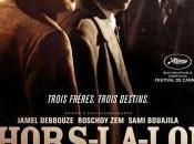 [Critique DVD] Hors
