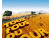 equipes Tour France 2011