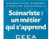 CEEA: stage Ecrire comédie
