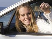 assurances auto pour locations voiture paye quoi?