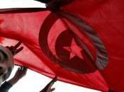 Tunis fête
