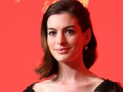 Anne Hathaway, Catwoman prochain Batman