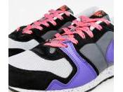 Nike Vengeance Plus Grey/Purple