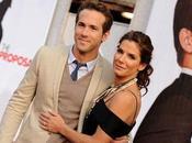 Sandra Bullock mari fiancé
